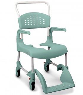 Silla de baño CLEAN - Ortopedia ITOMI