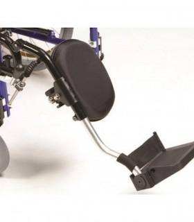 Scooter eléctrico JAI