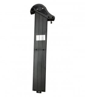 Batería 7Ah silla de ruedas MISTRAL - Ortopedia ITOMI