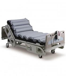 Alquiler magnetoterapia