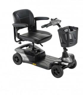 Scooter eléctrico URBAN