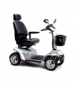 Scooter eléctrico I-GALAXY