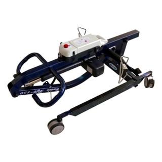 Scooter eléctrico COLIBRI
