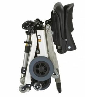 Scooter eléctrico ESTORIL II