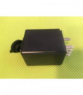 Adaptador de batería para carga externa JOYTEC