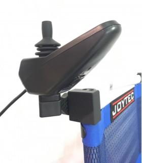 Kit montaje joystick trasero JOYTEC
