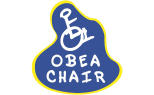 OBEA CHAIR
