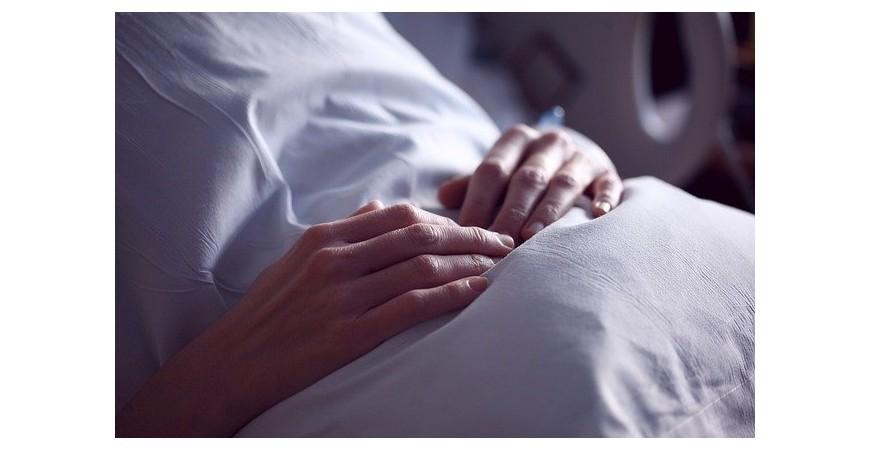 ¿Cómo escoger camas hospitalarias? Tipos y consejos