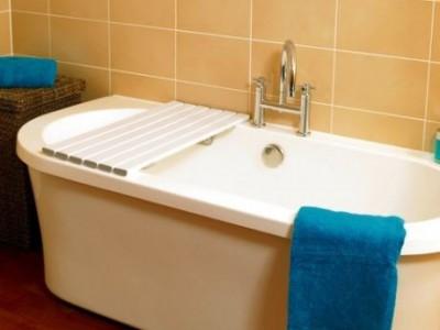 Consejos para adaptar un baño para personas de movilidad reducida