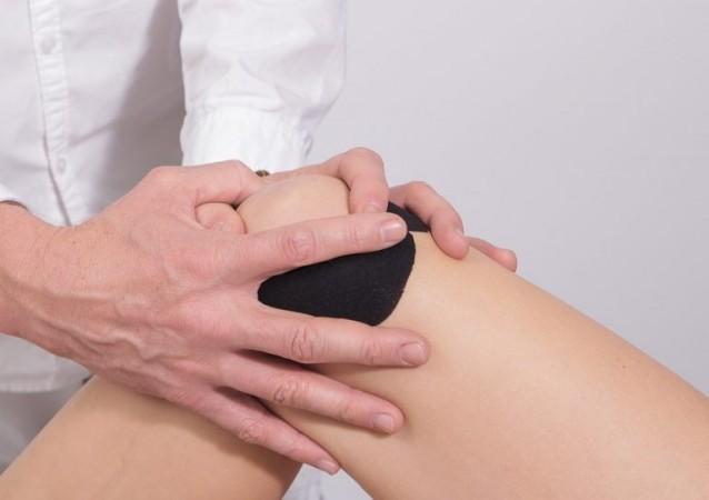 Recuperación postoperatorio cadera o rodilla con magnetoterapia